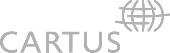 cartus_logo.png