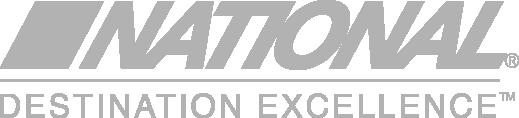 national_logo.png