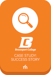 ACD_Case_Study_Brazosport_Thumbnail.png