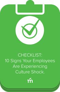 Corporate_CheckList_Awareness_Ten_Tips_Culture_Shock_300-1.png