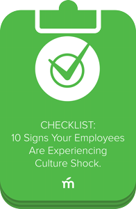 Corporate_CheckList_Awareness_Ten_Tips_Culture_Shock_300-1.png