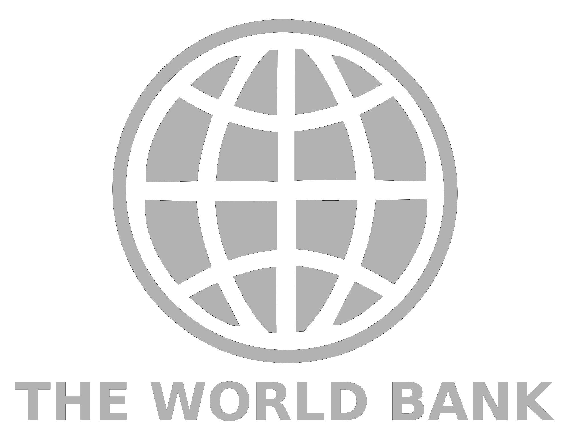 Logo_The_World_Bank.png