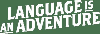 Mango-Language-is-an-Advneture-2