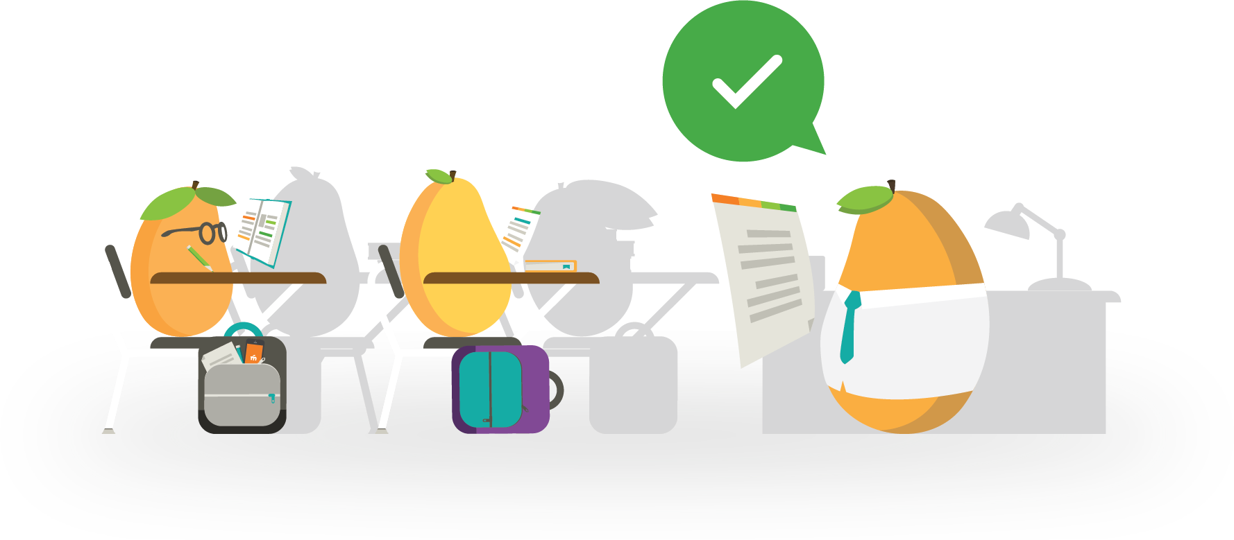 conversations-assessment3x.png