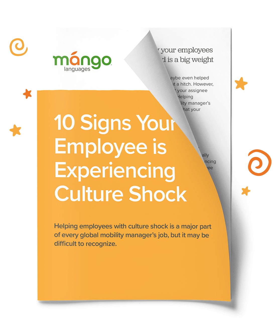 mango-inbound-10-signs-culture-shock.png