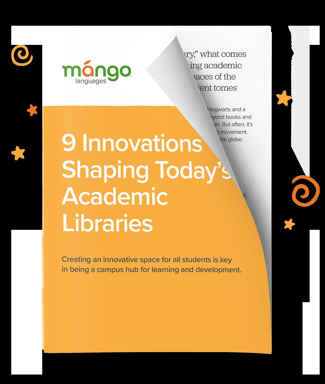 mango-inbound-9-innovations