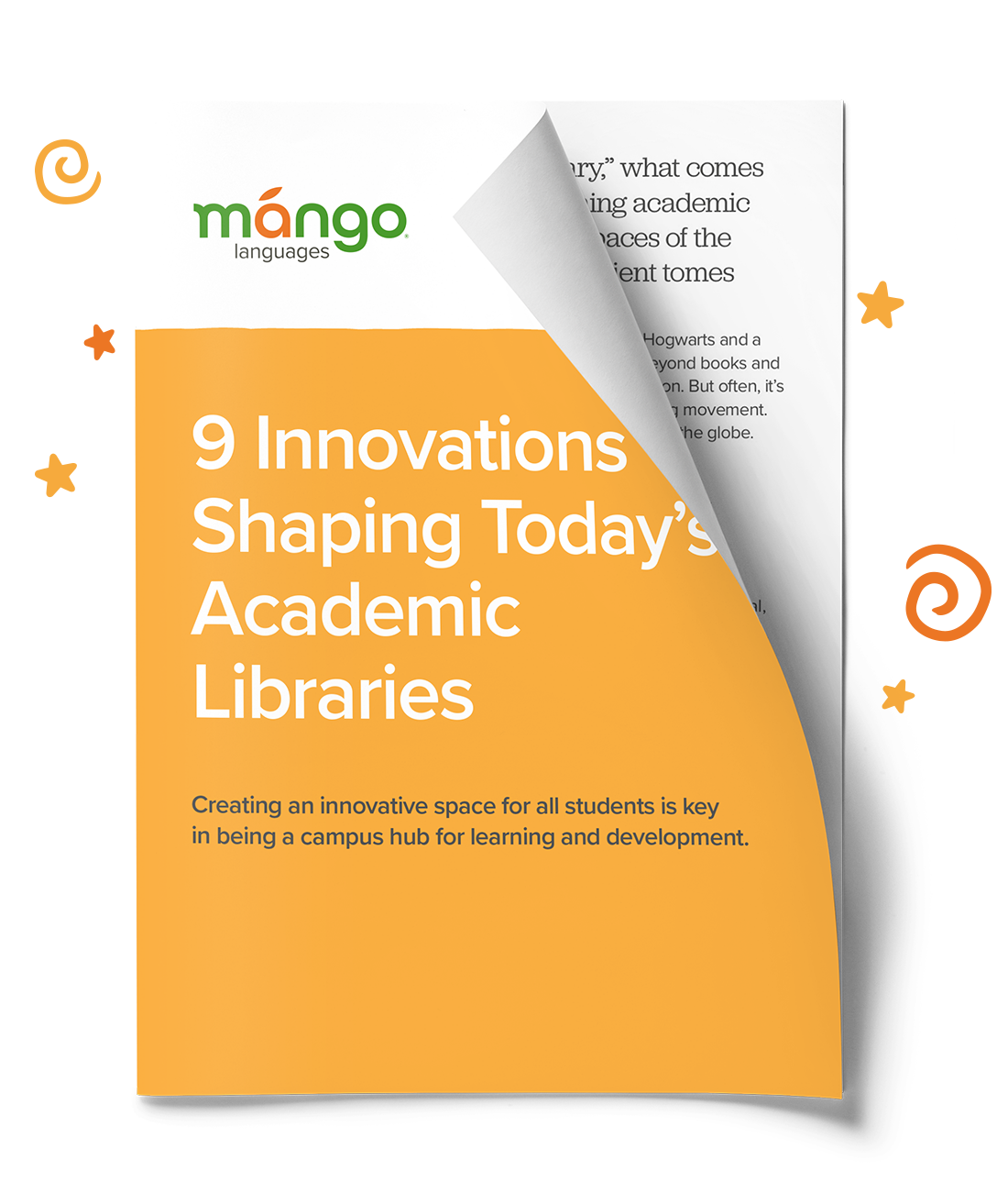 mango-inbound-9-innovations.png