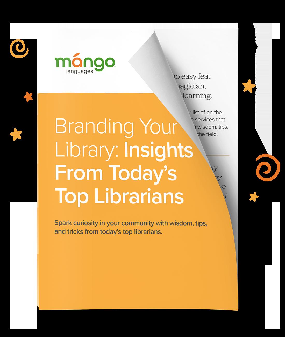 mango-inbound-brand-your-library