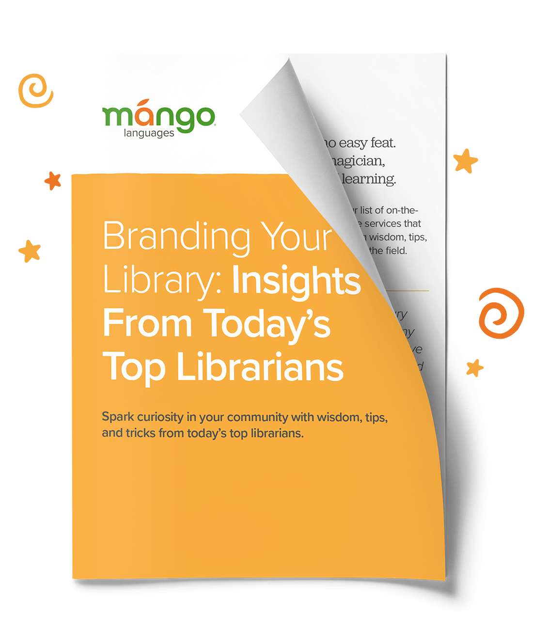 mango-inbound-brand-your-library.png
