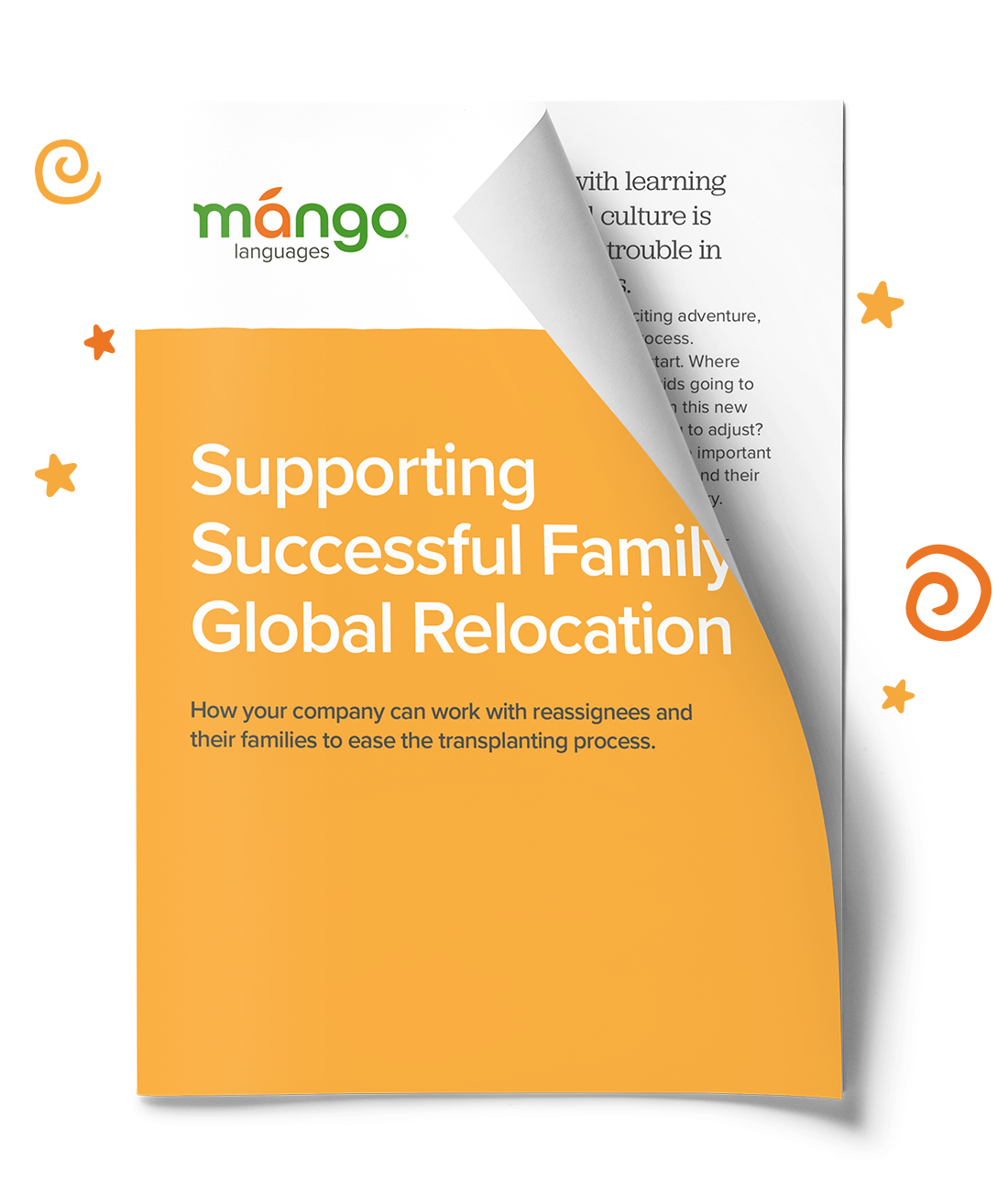 mango-inbound-global-relocation.png