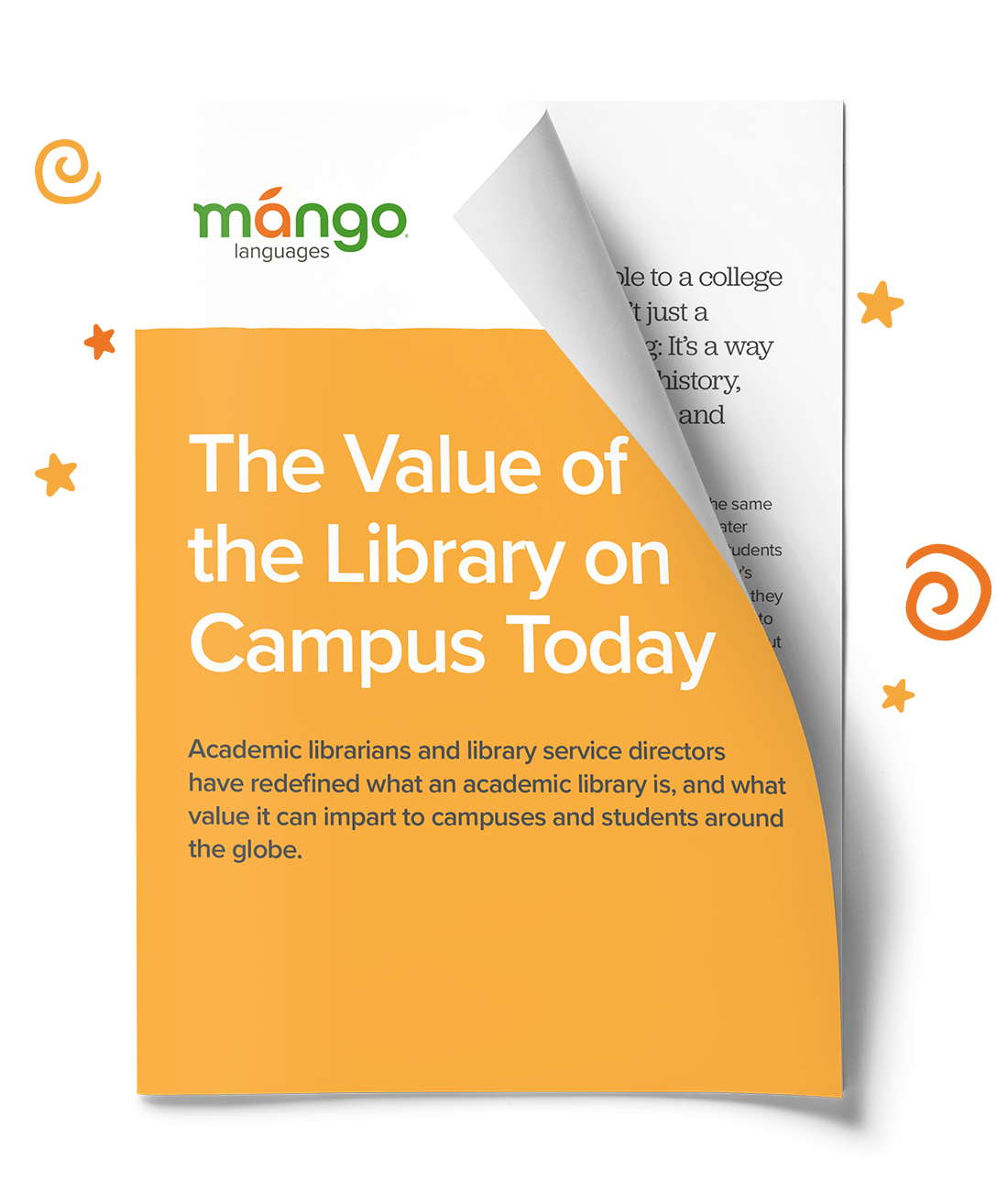 mango-inbound-value-of-library