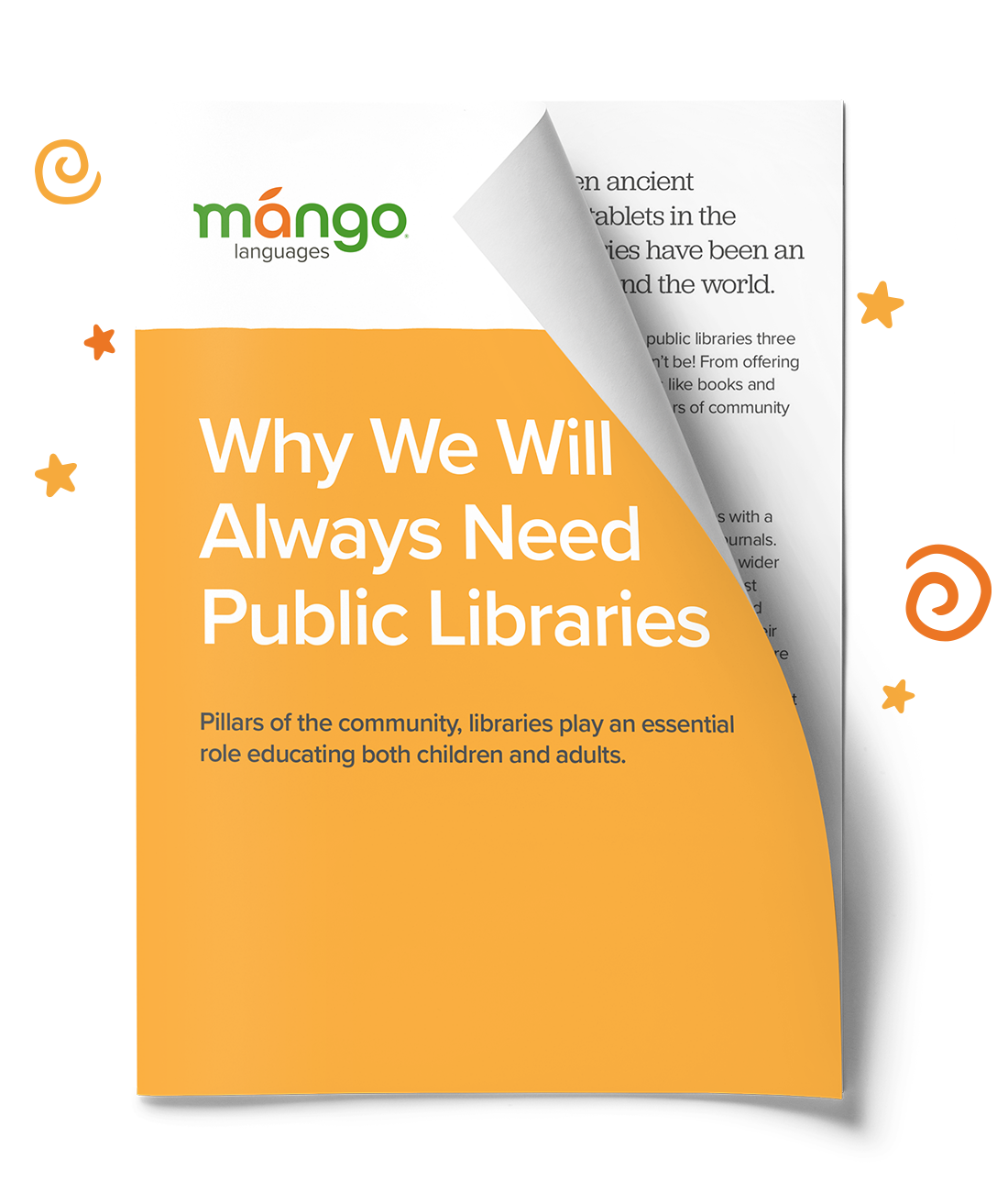 mango-inbound-why-we-need-public-libraries