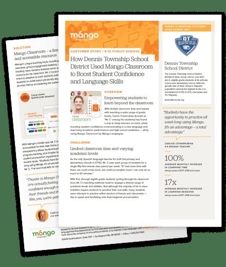 mango-lp-case-study-k12-dennis-twp (1)-1