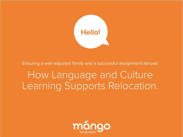 mango_webinar